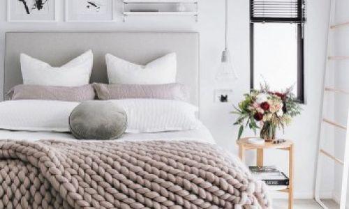 冬天別再這樣睡了,不僅睡不飽還會全身都是病!